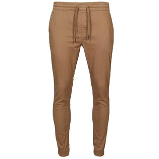 Men's Essential Jogger Pant