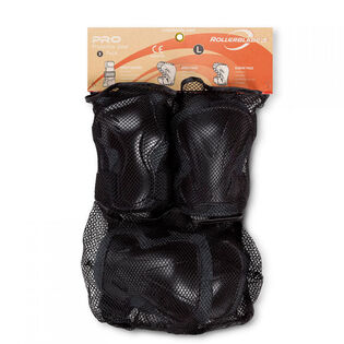 Blade Protective Gear [3-Pack]