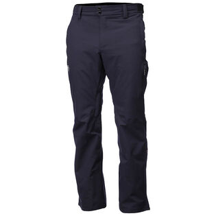 Men's Colden Pant