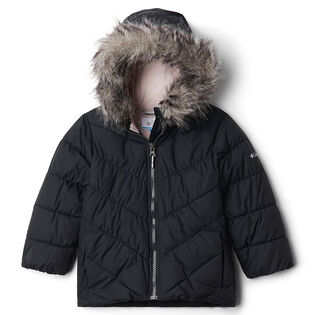 Junior Girls' [4-16] Arctic Blast™ Jacket