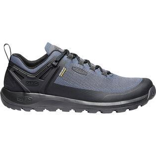 Chaussures imperméables Citizen EVO pour hommes