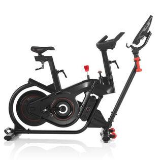 Velocore&Amp;#174; 16 Indoor Exercise Bike