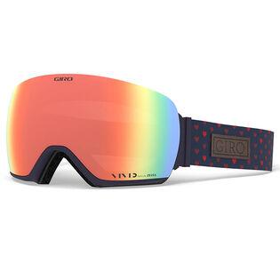 Lusi Snow Goggle