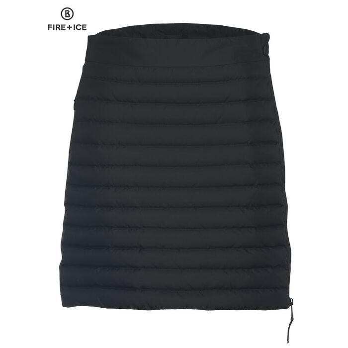 Women's Coco Skirt