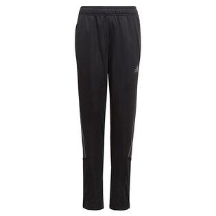 Pantalon de survêtement Tiro 21 pour garçons juniors [8-16]