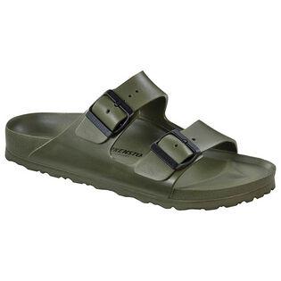Sandales Arizona en EVA pour hommes