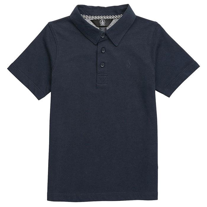 Polo Wowzer pour garçons [4-7]