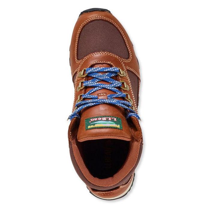 4635f5b7ae9 Women\'s Waterproof Katahdin Hiking Boot
