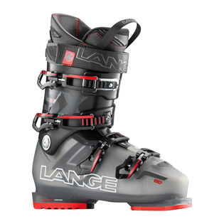 Men's SX 90 Ski Boot [2017]