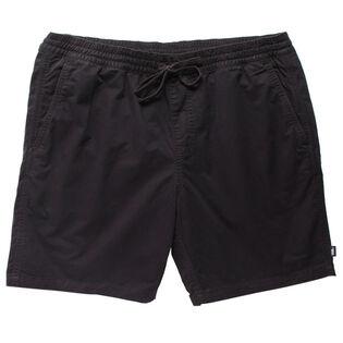 Men's Chima II Short