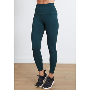 Women's Get More Jaelynn Legging