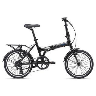 Expressway 1 Fold-Up Bike [2020]