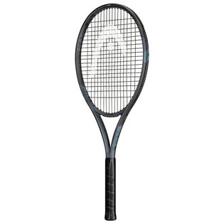 Challenge MP Tennis Racquet