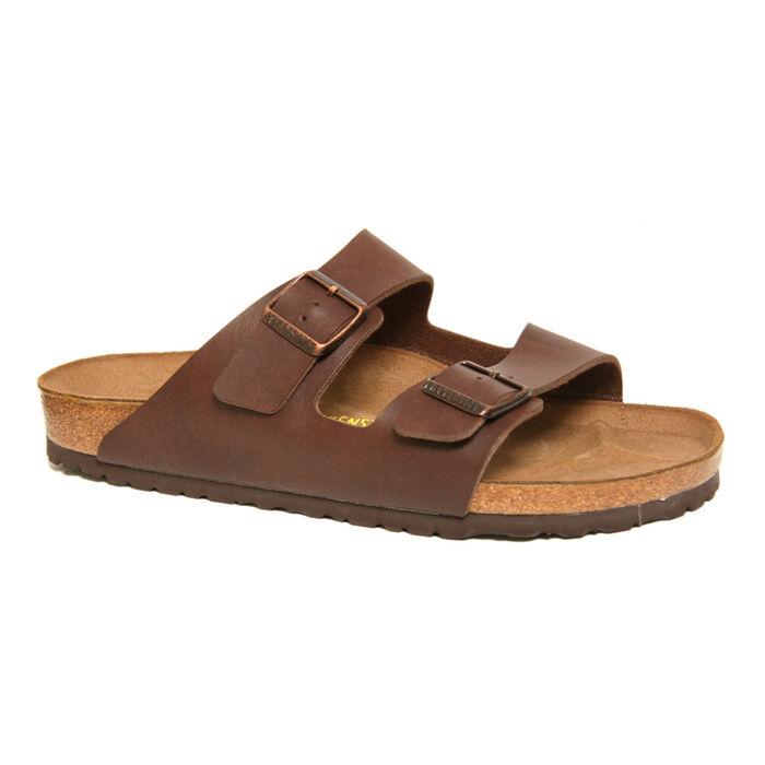 Unisex Arizona Sandal