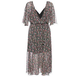 Women's Ali Dress