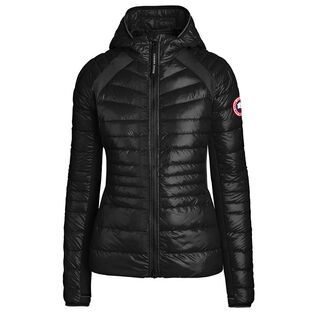 Women's HyBridge Lite Hoody Jacket
