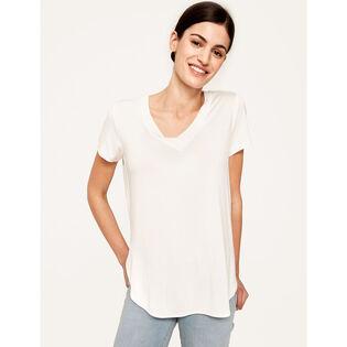 Women's Agda T-Shirt
