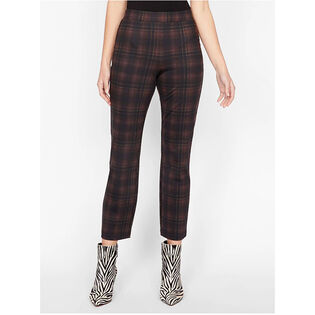 Women's Carnaby Pant