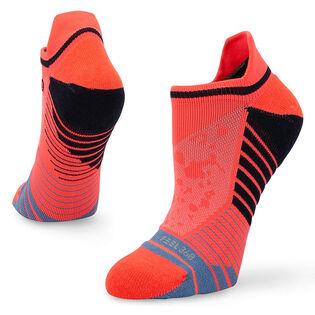 Women's Chipper Tab Sock