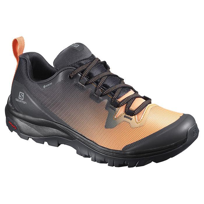 Women's Vaya GTX® Hiking Shoe