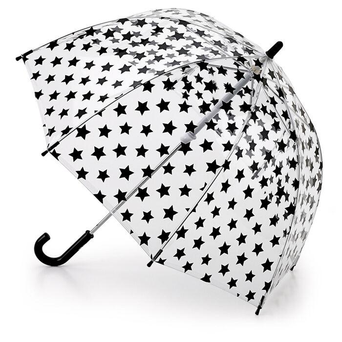 Birdcage Printed Funbrella