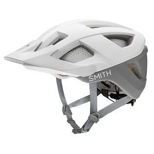 Session MIPS® Helmet