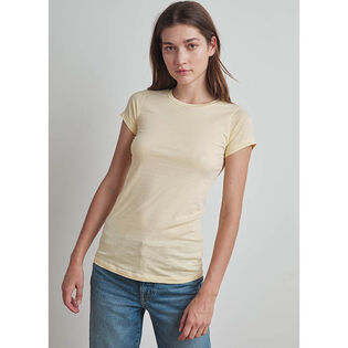 Women's Jemma Gauzy Whisper T-Shirt