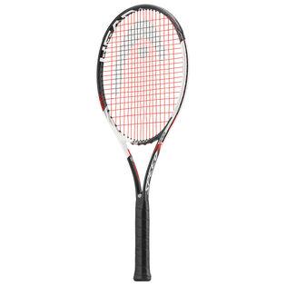 Speed Pro Tennis Racquet Frame [2018]