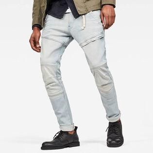 Men's Rackam Skinny Jean