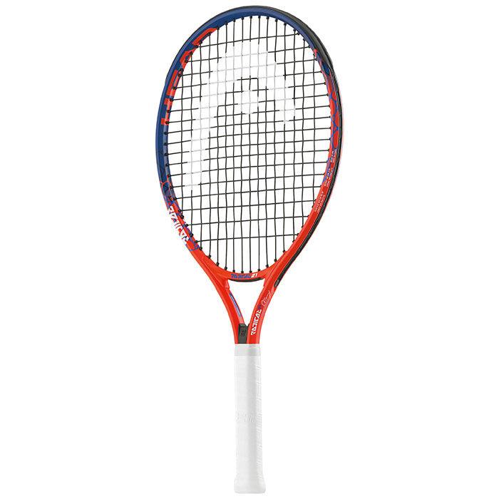 Juniors' Radical 21 Tennis Racquet