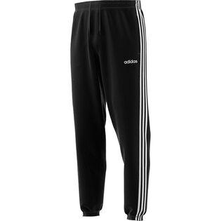 Pantalon Wind 3-Stripes pour hommes