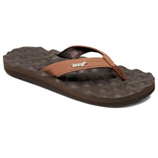 Women's Dream Flip Flop Sandal
