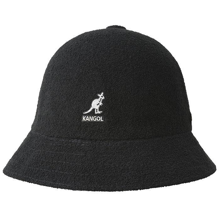 Unisex Bermuda Casual Hat