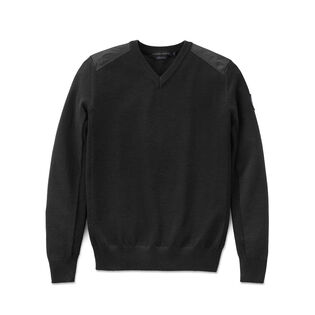 Men's Mcleod Sweater