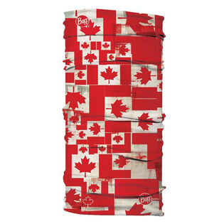 Canadian Collection Canada Collage Buff®