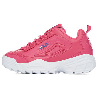 Women's Disruptor 3 Shoe