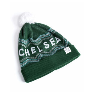 Unisex Chelsea Toque