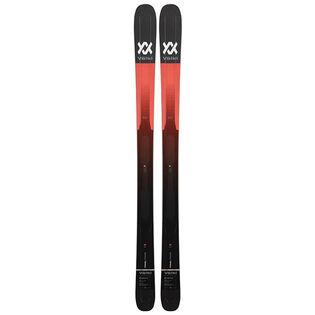 M5 Mantra Ski [2021]