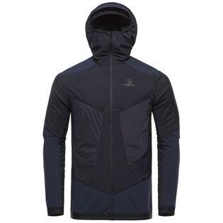 Men's Signature Jacket