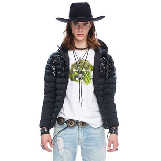 Men's Ropper Jacket