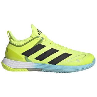 Men's Adizero Ubersonic 4 Tennis Shoe