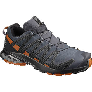 Men's XA Pro 3D V8 GTX® Hiking Shoe (Wide)