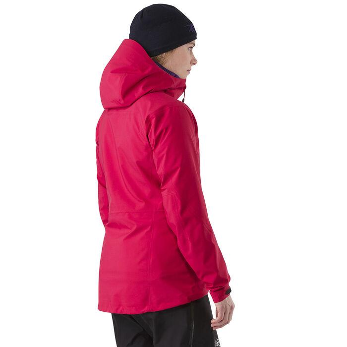 81b7146b8 Women\'s Zeta AR Jacket