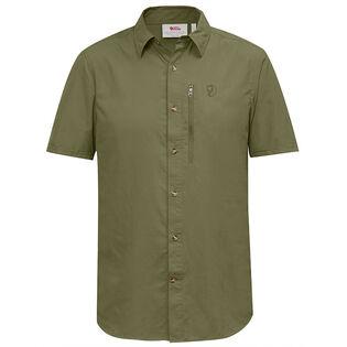 Men's Abisko Hike Shirt