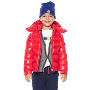 Boys' [4-6] New Maya Jacket