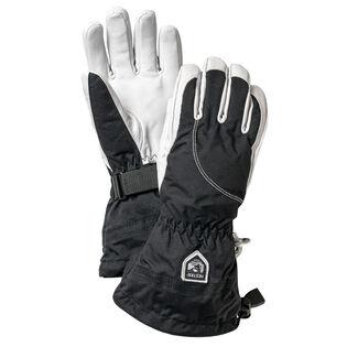 Gants de ski Army Leather Heli Ski pour hommes