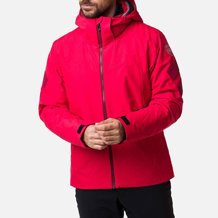 Men's Controle Jacket