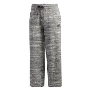 Pantalon Sport 2 Street Culotte pour femmes