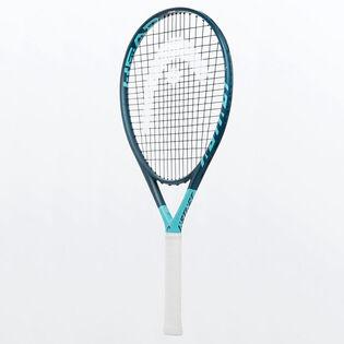 Instinct PWR Tennis Racquet Frame