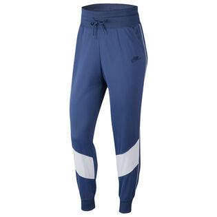 Pantalon de jogging Heritage pour femmes